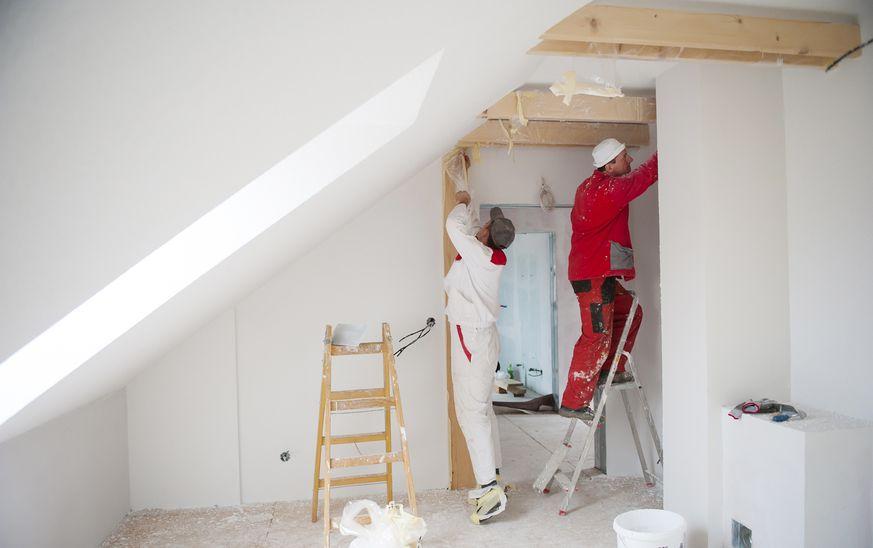 renovation maison 66